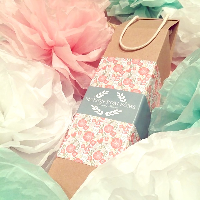 packaging maison pom poms 2
